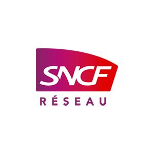 SNCF-Reseau